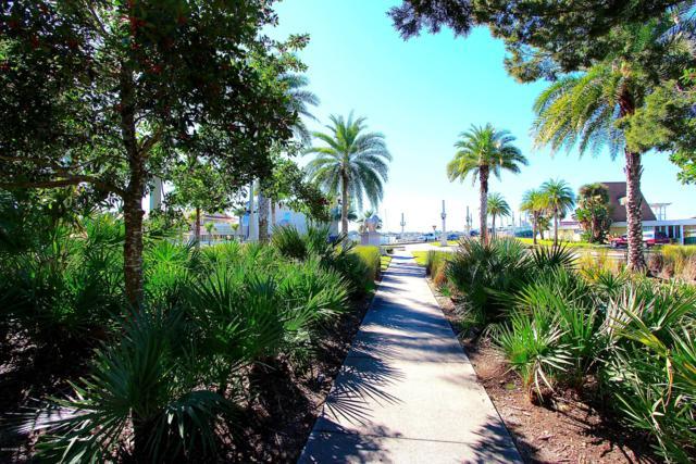 12 Flagler Blvd A202, St Augustine, FL 32080 (MLS #973427) :: Berkshire Hathaway HomeServices Chaplin Williams Realty