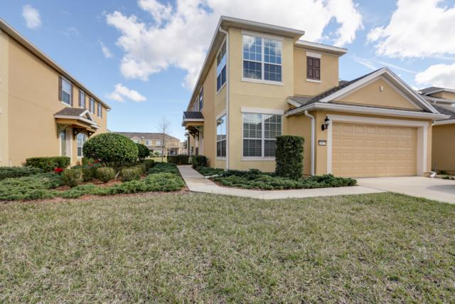14173 Mahogany Ave, Jacksonville, FL 32258 (MLS #973468) :: EXIT Real Estate Gallery