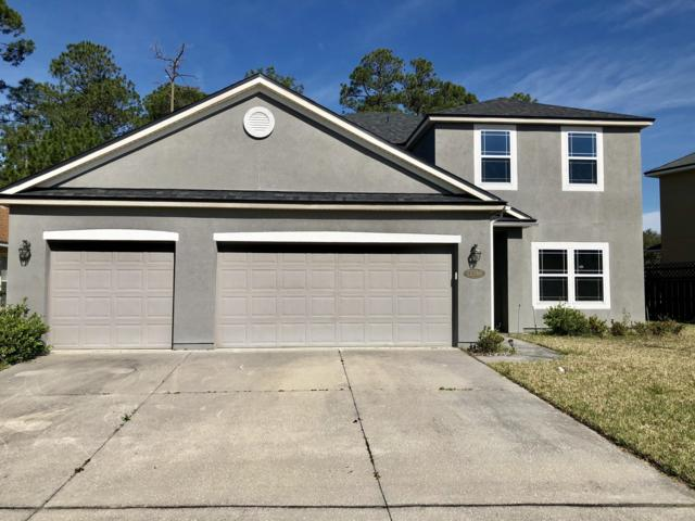 13386 Devan Lee Dr E, Jacksonville, FL 32226 (MLS #973537) :: The Hanley Home Team