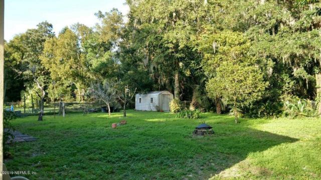 1825 Rankin Dr, Jacksonville, FL 32207 (MLS #973550) :: CenterBeam Real Estate
