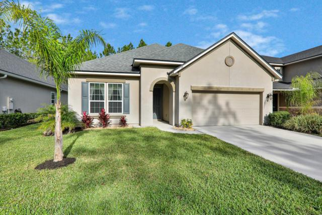 1148 Lauriston Dr, St Johns, FL 32259 (MLS #973753) :: Ponte Vedra Club Realty | Kathleen Floryan