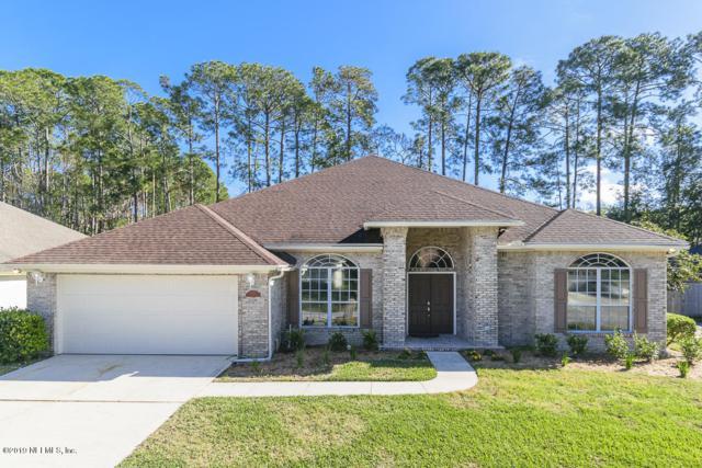9283 Jaybird Cir E, Jacksonville, FL 32257 (MLS #973862) :: Ancient City Real Estate