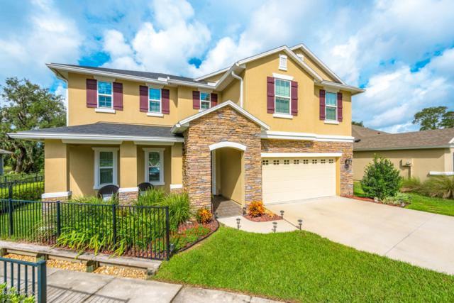 13118 Christine Marie Ct, Jacksonville, FL 32225 (MLS #973990) :: EXIT Real Estate Gallery