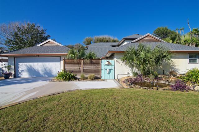 1830 Seminole Rd, Atlantic Beach, FL 32233 (MLS #974118) :: Ponte Vedra Club Realty | Kathleen Floryan