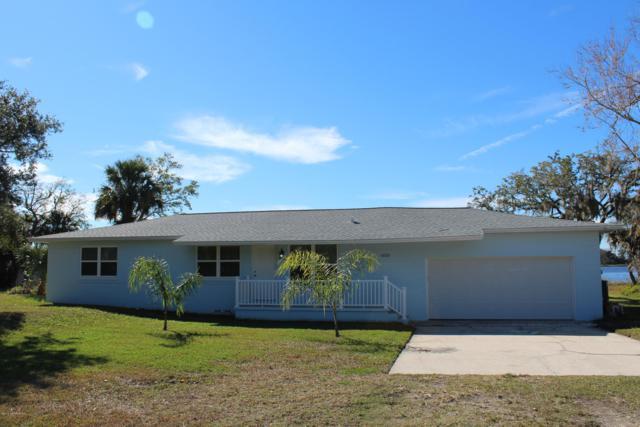 5610 Heckscher Dr, Jacksonville, FL 32226 (MLS #974226) :: Ponte Vedra Club Realty | Kathleen Floryan