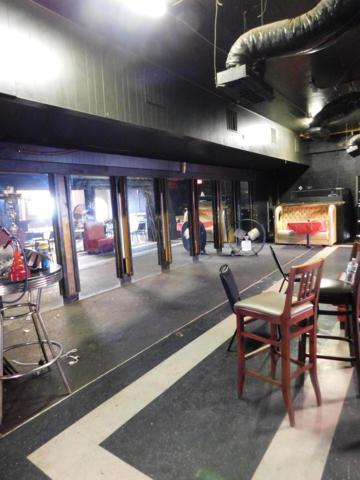 2709 N Pearl St, Jacksonville, FL 32206 (MLS #974322) :: EXIT Real Estate Gallery