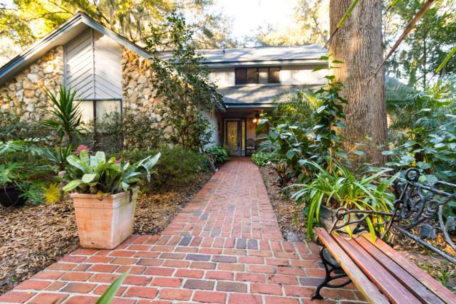 11939 Hidden Hills Dr, Jacksonville, FL 32225 (MLS #974540) :: EXIT Real Estate Gallery
