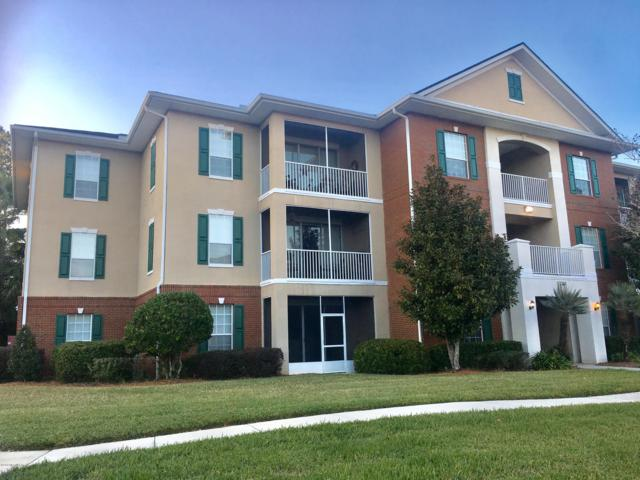 785 Oakleaf Plantation Pkwy #1712, Orange Park, FL 32065 (MLS #974644) :: EXIT Real Estate Gallery