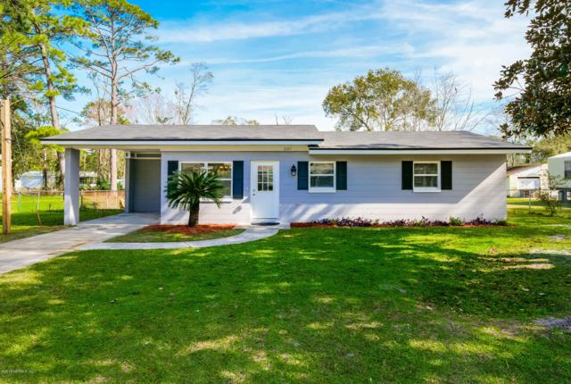 2145 Sunrise Dr, Jacksonville, FL 32246 (MLS #974668) :: EXIT Real Estate Gallery