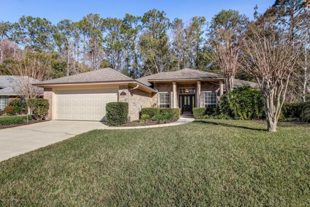 1499 Wild Iris Ln, Fleming Island, FL 32003 (MLS #974798) :: Florida Homes Realty & Mortgage
