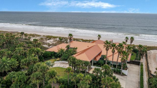 1129 Ponte Vedra Blvd, Ponte Vedra Beach, FL 32082 (MLS #974882) :: EXIT Real Estate Gallery
