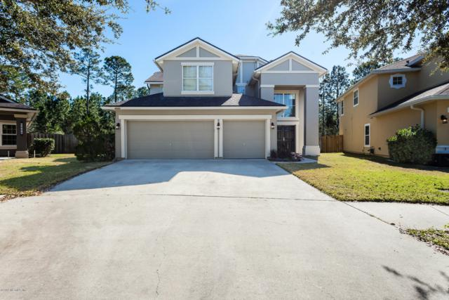 6002 Wind Cave Ln, Jacksonville, FL 32258 (MLS #974938) :: Home Sweet Home Realty of Northeast Florida