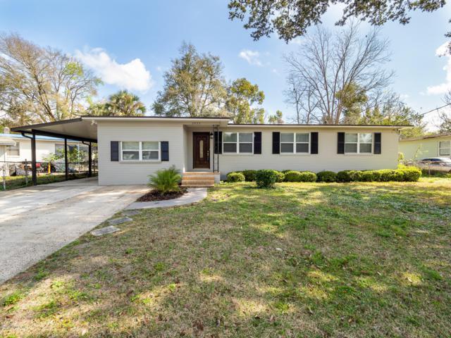 2935 Oakcove Ln, Jacksonville, FL 32277 (MLS #975022) :: Home Sweet Home Realty of Northeast Florida