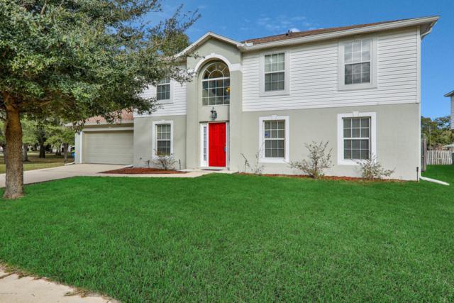 3259 Shadow Creek Rd, Jacksonville, FL 32226 (MLS #975102) :: Ponte Vedra Club Realty   Kathleen Floryan