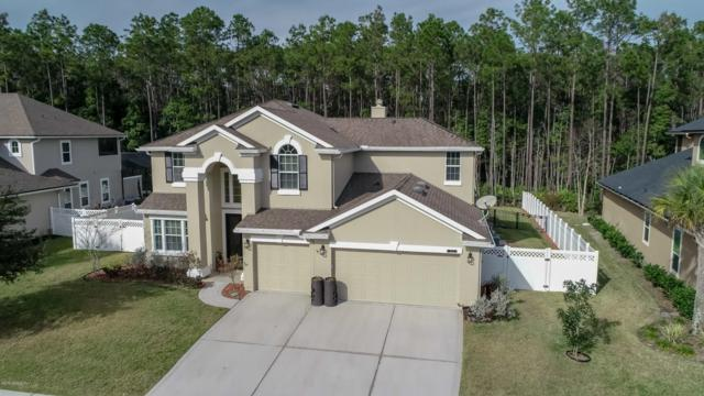 128 Ellsworth Cir, St Johns, FL 32259 (MLS #975136) :: Summit Realty Partners, LLC