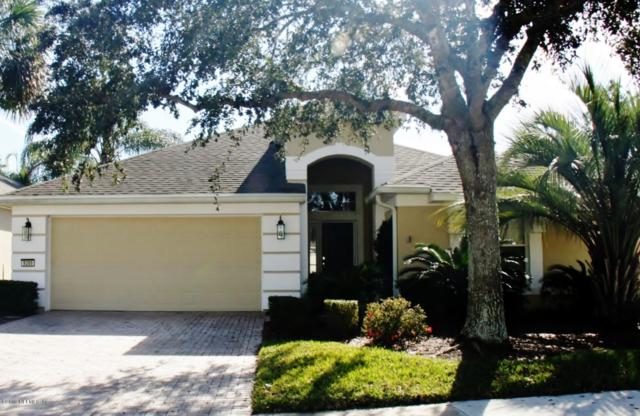 9288 Saltwater Way, Jacksonville, FL 32256 (MLS #975198) :: 97Park