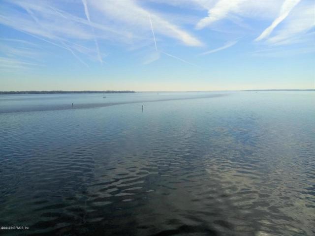 1846 Margaret St 5A, Jacksonville, FL 32204 (MLS #975302) :: Ponte Vedra Club Realty | Kathleen Floryan
