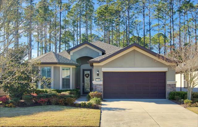 71 Woodhurst Dr, Ponte Vedra, FL 32081 (MLS #975376) :: Ponte Vedra Club Realty | Kathleen Floryan