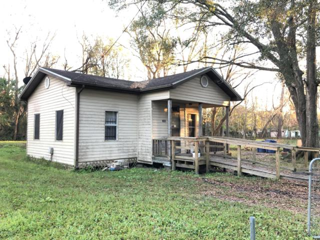 2046 Dean A Ave, Jacksonville, FL 32208 (MLS #975452) :: EXIT Real Estate Gallery