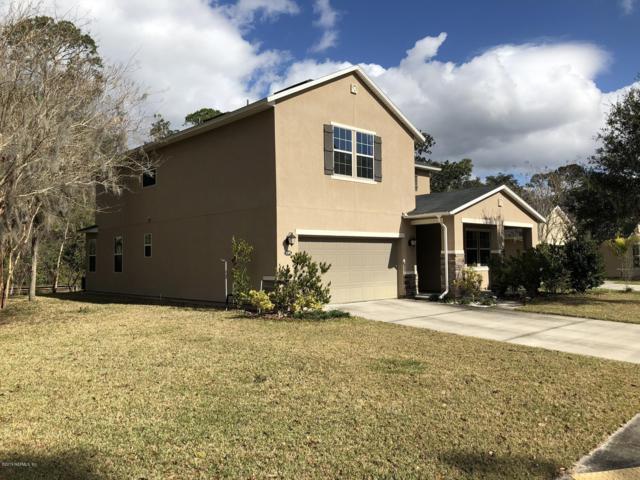 4305 Green Acres Ln, Jacksonville, FL 32223 (MLS #975563) :: Florida Homes Realty & Mortgage