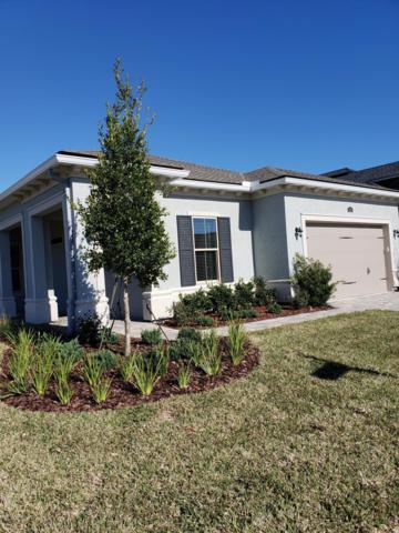 29 Furrier Ct, Ponte Vedra, FL 32081 (MLS #975605) :: The Hanley Home Team
