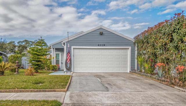 4039 Stillwood Dr, Jacksonville, FL 32257 (MLS #975628) :: The Hanley Home Team