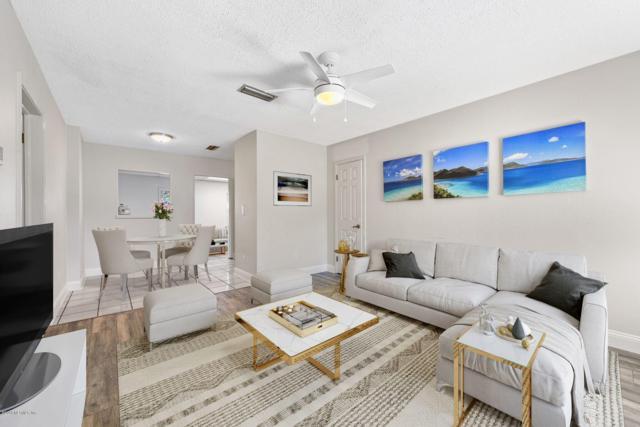 1611 Bentin Dr S, Jacksonville Beach, FL 32250 (MLS #975783) :: Florida Homes Realty & Mortgage