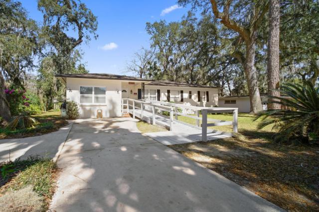 5769 Cedar Oaks Dr, Jacksonville, FL 32210 (MLS #976075) :: Florida Homes Realty & Mortgage