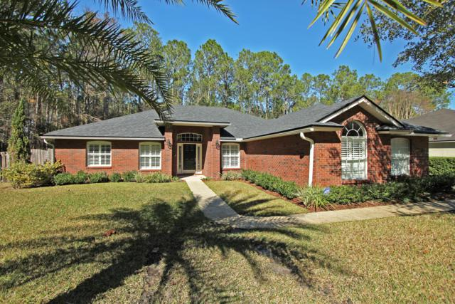 5011 Taylor Creek Dr, Jacksonville, FL 32258 (MLS #976174) :: EXIT Real Estate Gallery