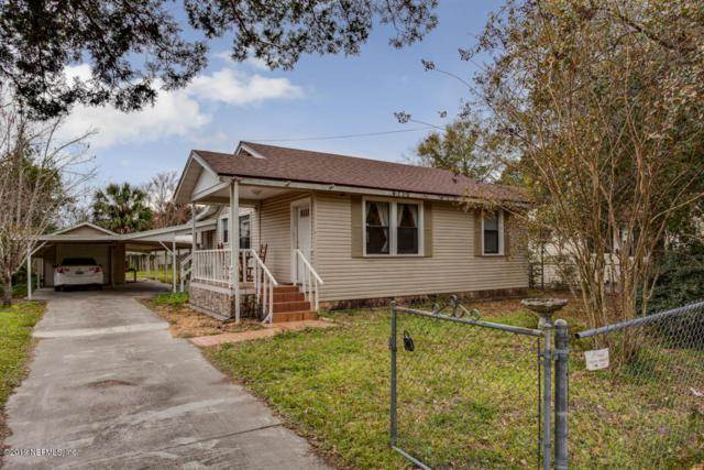 5110 Lexington Ave, Jacksonville, FL 32210 (MLS #976282) :: Ponte Vedra Club Realty | Kathleen Floryan