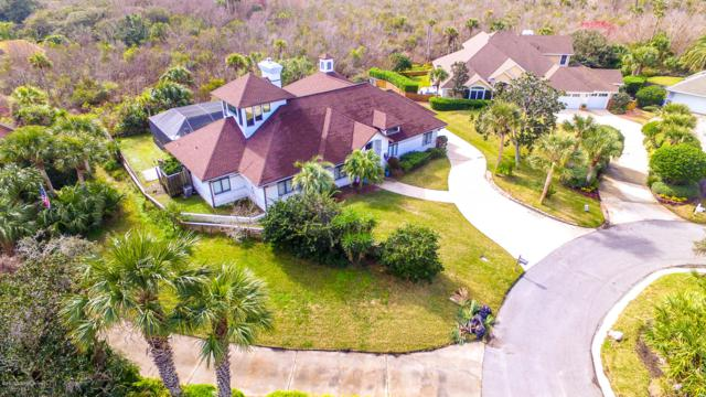 116 Overlook Dr, Ponte Vedra Beach, FL 32082 (MLS #976295) :: Florida Homes Realty & Mortgage