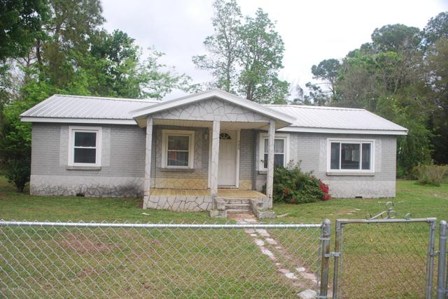400 E Palmetto St, Palatka, FL 32177 (MLS #976367) :: Jacksonville Realty & Financial Services, Inc.