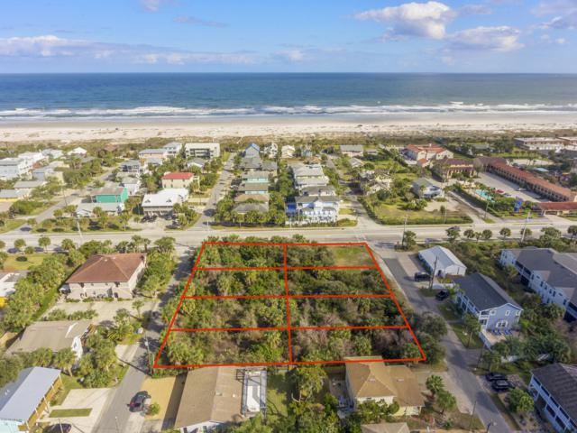 802 A1a Beach Blvd, St Augustine, FL 32080 (MLS #976437) :: Florida Homes Realty & Mortgage