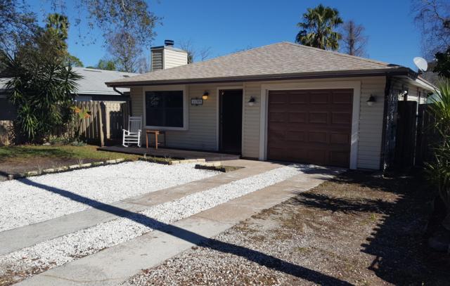 1139 13TH St N, Jacksonville Beach, FL 32250 (MLS #976504) :: The Hanley Home Team