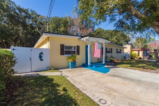 2540 Una Dr, Jacksonville, FL 32216 (MLS #976518) :: The Hanley Home Team