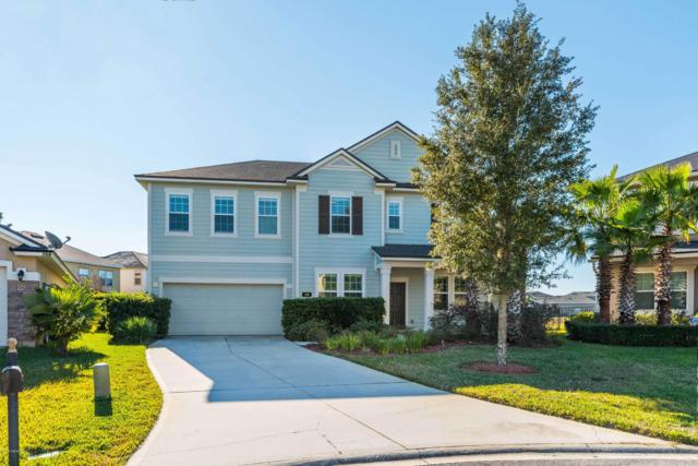158 Blooming Grove Ct, Jacksonville, FL 32218 (MLS #976577) :: Florida Homes Realty & Mortgage