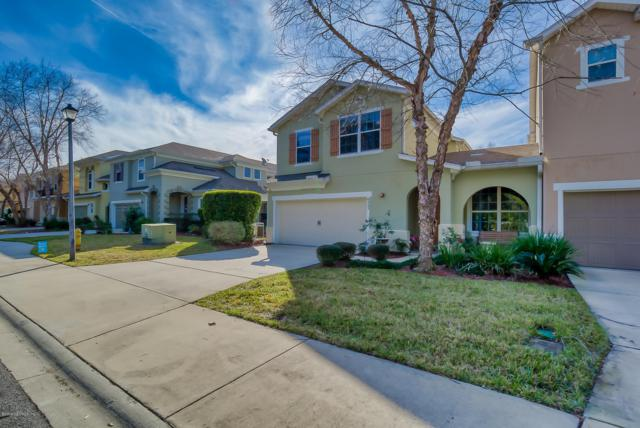 6353 Eclipse Cir, Jacksonville, FL 32258 (MLS #976595) :: The Hanley Home Team