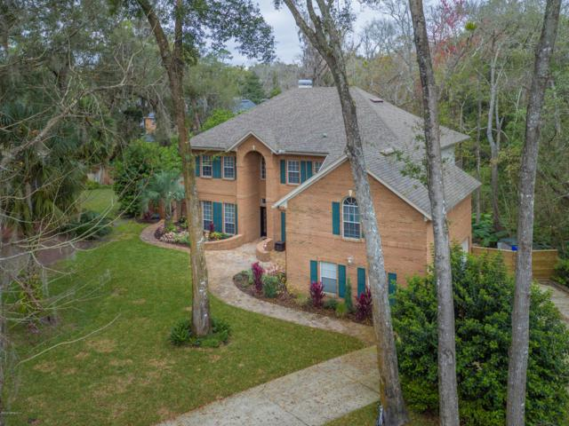 1053 Anchor Rd, St Johns, FL 32259 (MLS #976604) :: Florida Homes Realty & Mortgage