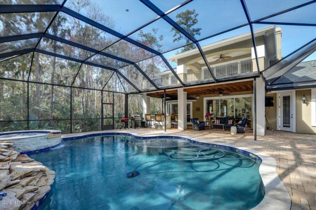 368 Clearwater Dr, Ponte Vedra Beach, FL 32082 (MLS #976666) :: EXIT Real Estate Gallery