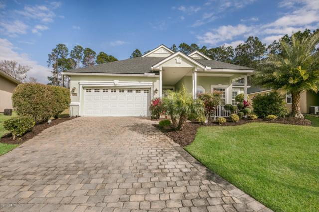 1656 Sugar Loaf, St Augustine, FL 32092 (MLS #976670) :: EXIT Real Estate Gallery