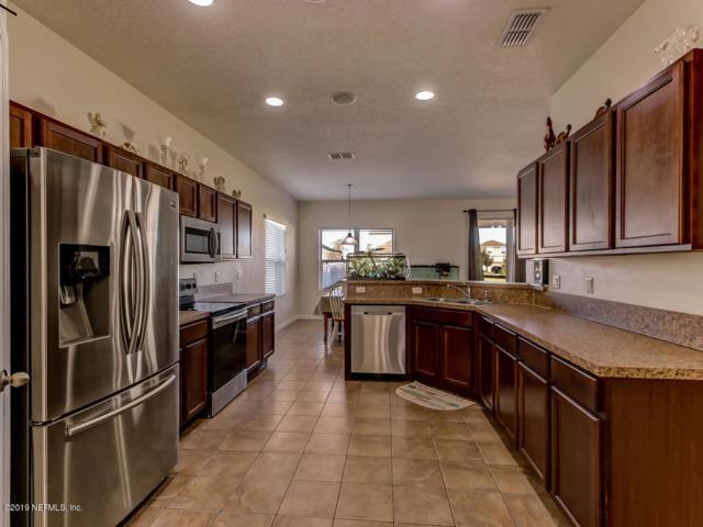 762 Sunny Stroll Dr, Middleburg, FL 32068 (MLS #976721) :: EXIT Real Estate Gallery
