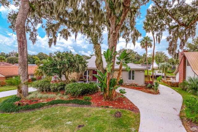 11452 Starboard Dr, Jacksonville, FL 32225 (MLS #976813) :: EXIT Real Estate Gallery