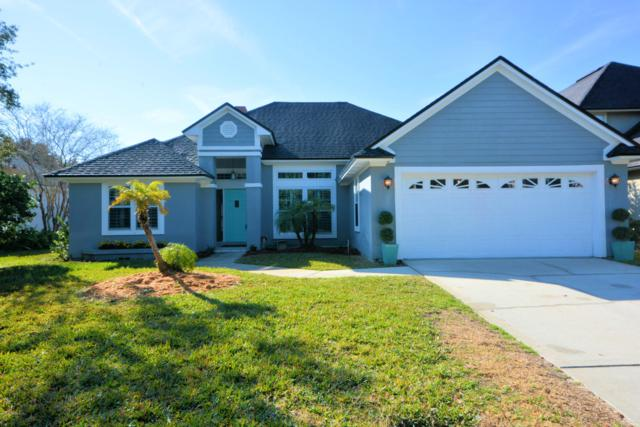 168 Coastal Oak Cir, Ponte Vedra Beach, FL 32082 (MLS #976880) :: Florida Homes Realty & Mortgage