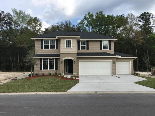 12209 Rouen Cove Dr, Jacksonville, FL 32226 (MLS #976916) :: Florida Homes Realty & Mortgage