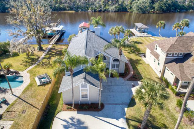 53 1/2 N Roscoe Blvd N, Ponte Vedra Beach, FL 32082 (MLS #976943) :: Memory Hopkins Real Estate