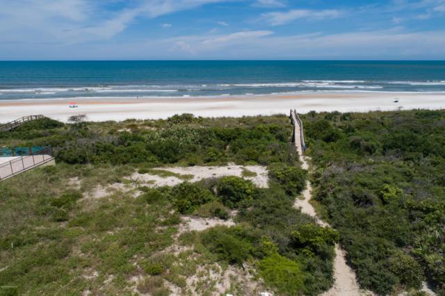 10 Jessica Lynn Pl, St Augustine, FL 32080 (MLS #977079) :: Florida Homes Realty & Mortgage