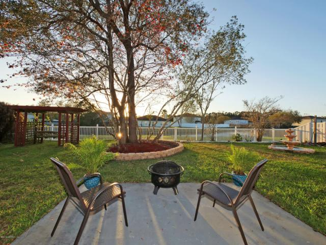 12670 Richfield Blvd, Jacksonville, FL 32218 (MLS #977109) :: EXIT Real Estate Gallery