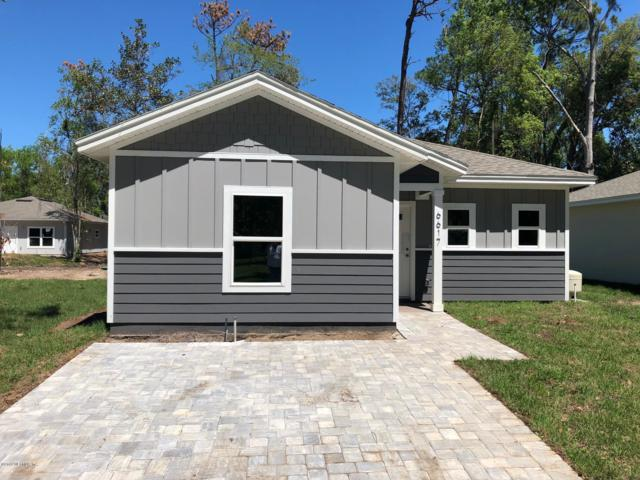6617 Osceola St, Jacksonville, FL 32219 (MLS #977226) :: Memory Hopkins Real Estate
