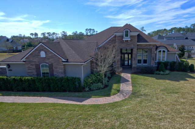 7745 Collins Grove Rd, Jacksonville, FL 32256 (MLS #977257) :: The Hanley Home Team