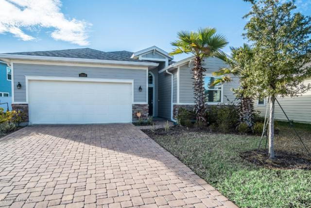 15849 Stedman Lake Dr, Jacksonville, FL 32218 (MLS #977258) :: Ponte Vedra Club Realty | Kathleen Floryan